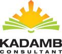 Kadamb Consultant